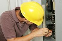 Kundendienst und Reparaturen